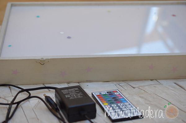 mesa-de-luz-diy_0440