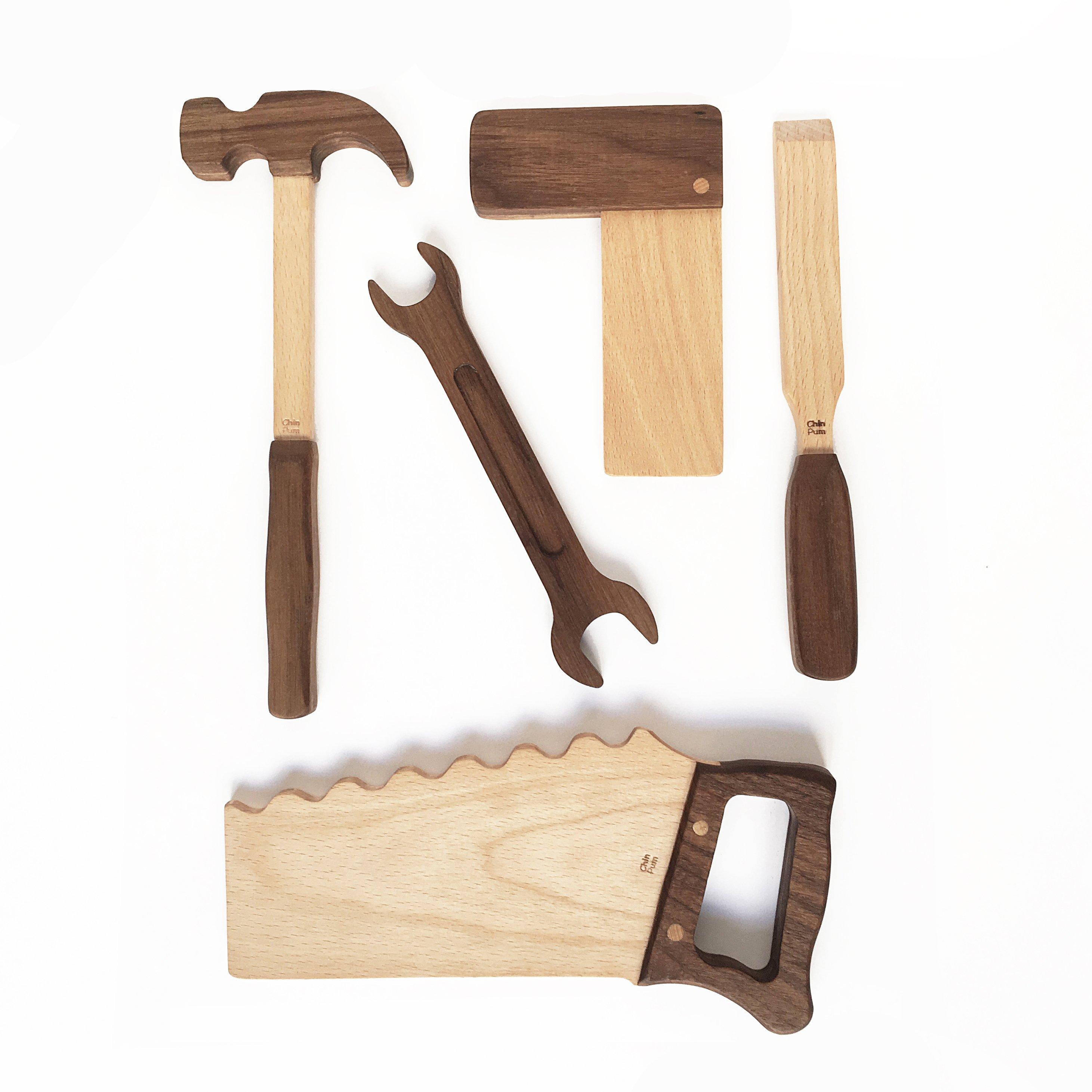 Herramientas de carpinter a - Herramientas de madera ...