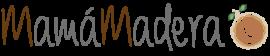 Logo MamaMadera.es