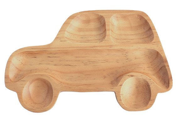 plato-de-madera-eco-friendly-coche