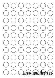 Nuevas posibilidades para las fichas de colores y la caja de luz 38