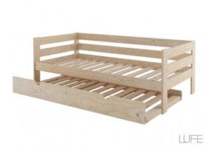 DIY de nuestra cama casa 28
