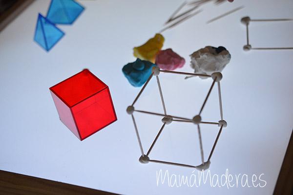 Creamos nuestras formas geometricas 5