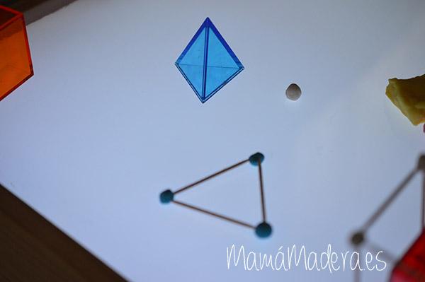 Creamos nuestras formas geometricas 6