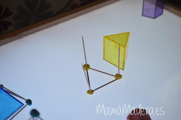 Creamos nuestras formas geometricas 7