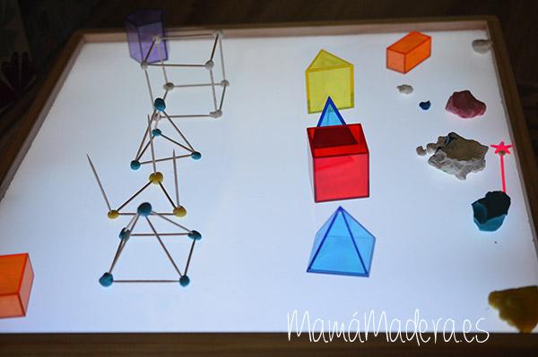 Creamos nuestras formas geometricas 11