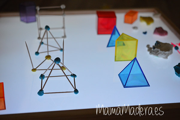 Creamos nuestras formas geometricas 12