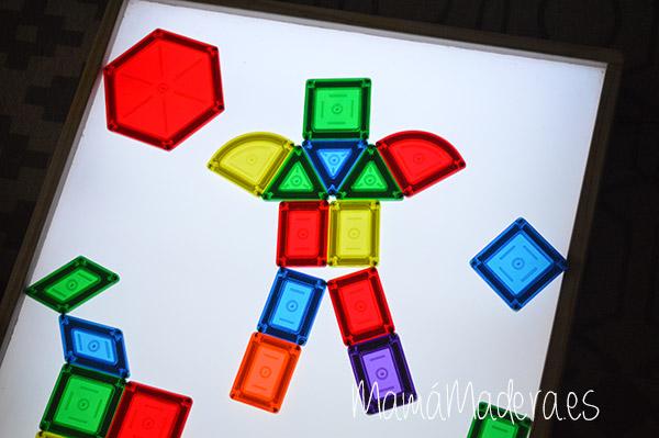 Sólidos PowerClix Kit de 44 piezas 3
