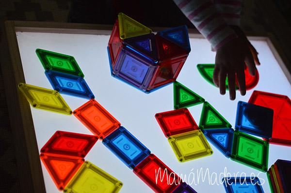 Sólidos PowerClix Kit de 44 piezas 5