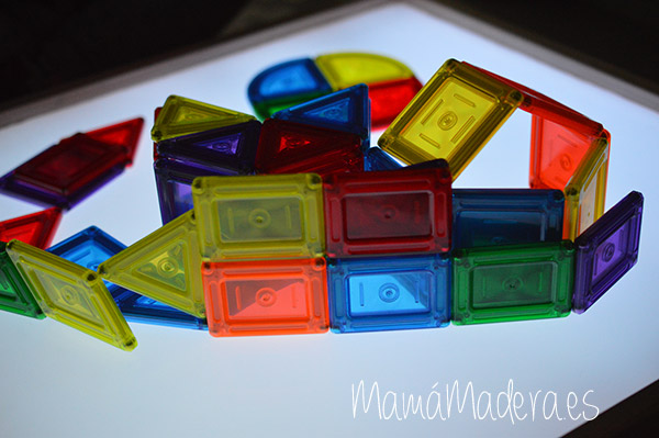 Sólidos PowerClix Kit de 44 piezas 4