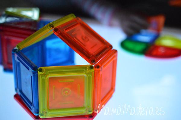 Sólidos PowerClix Kit de 44 piezas 1