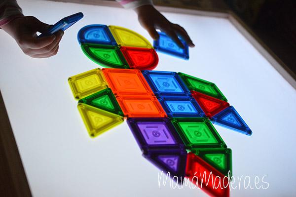 Sólidos PowerClix Kit de 44 piezas 2