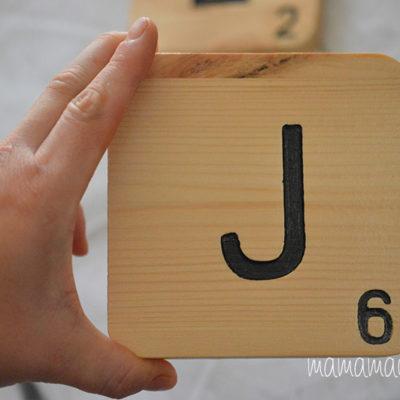 12Inicio 6
