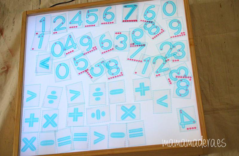 Jugando con matemáticas 33