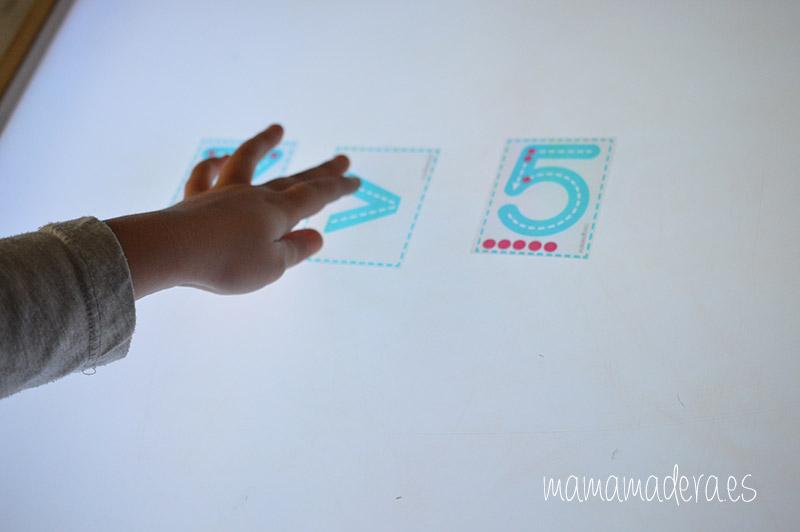 Jugando con matemáticas 37
