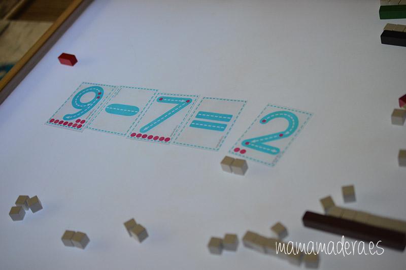 Jugando con matemáticas 42