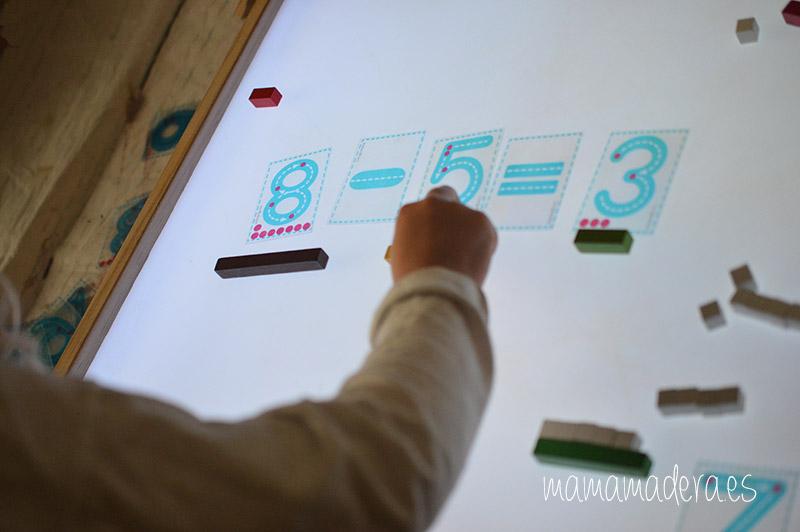 Jugando con matemáticas 43