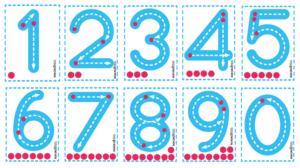 Jugando con matemáticas 36